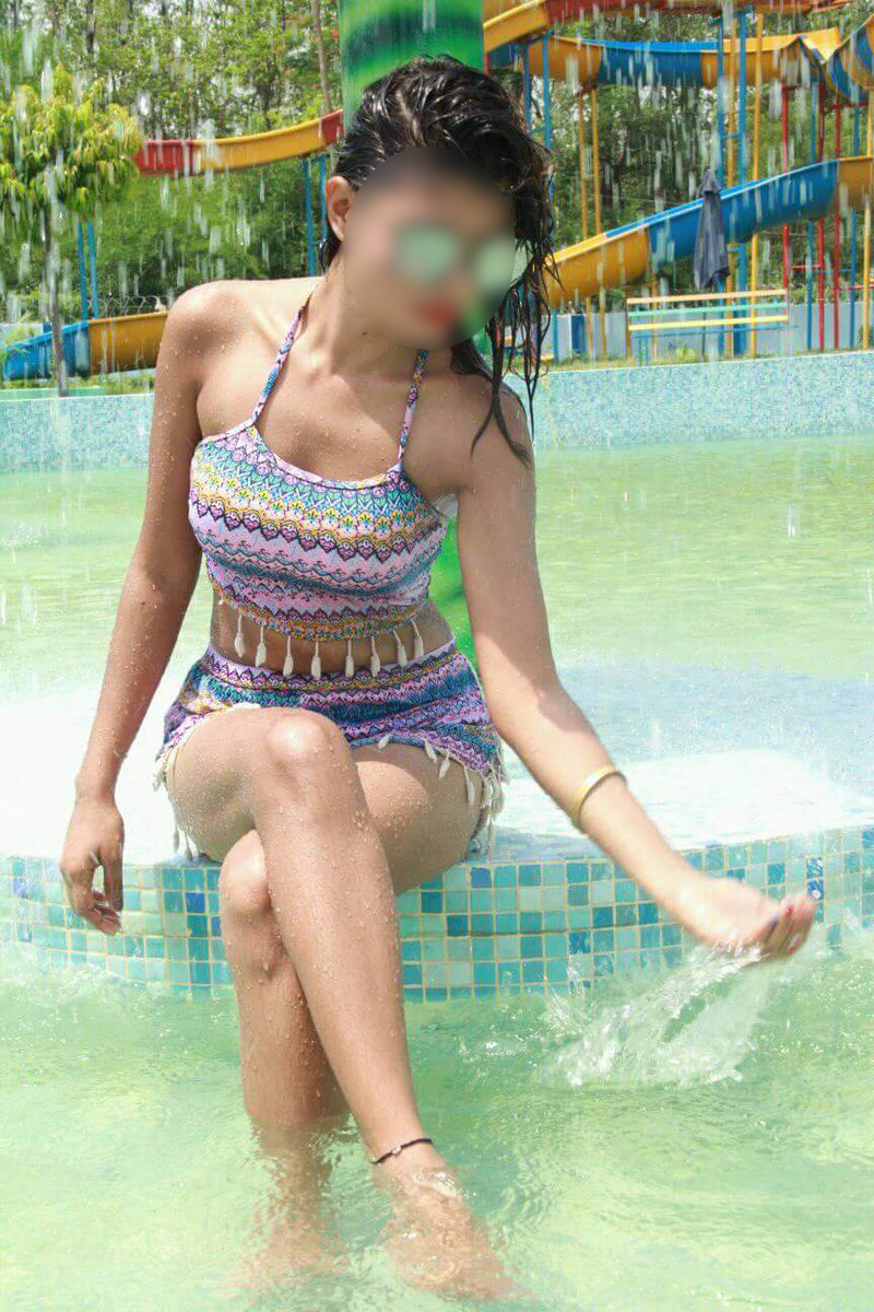 Beautiful Escorts Bangalore